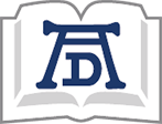 Dürer Nyomda Kft Logo